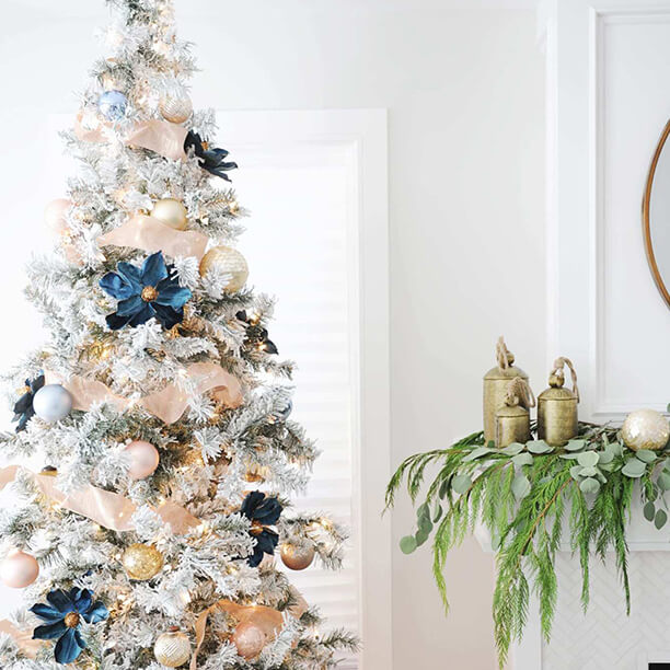 Best of Christmas Holiday Décor Favorites – 2019
