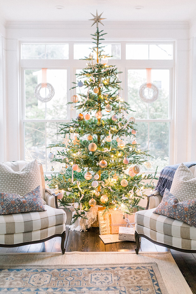 Best of Christmas Holiday Décor Favorites 2019_finding lovely-1