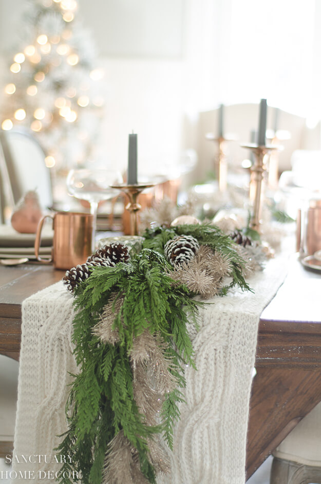 Best of Christmas Holiday Décor Favorites 2019_sanctuary home decor-2