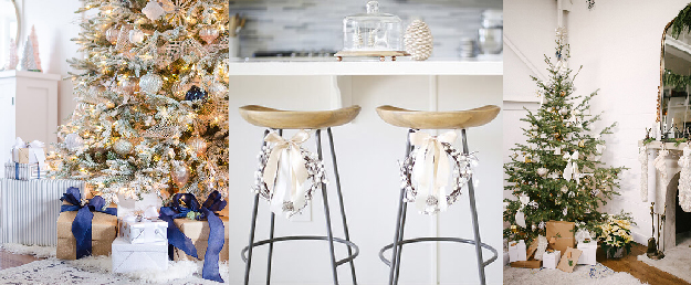 Best-of-Christmas-Holiday-Home-Decor-Favorites-2018