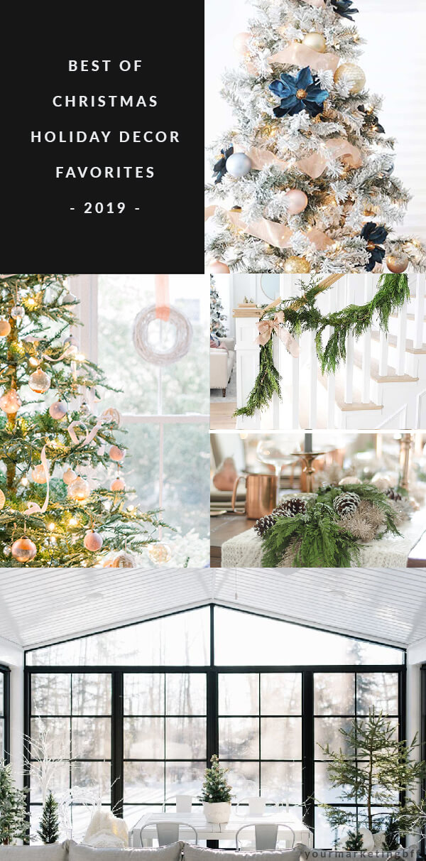 Best-of-Christmas-Holiday-Home-Decor-Favorites-2019-long-pin2